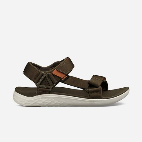 Men's Terra-Float 2 Universal