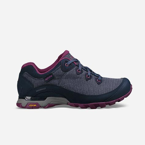 Women's sugarpine II waterproof